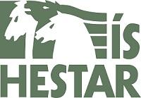 Ishestar_logo_JPG