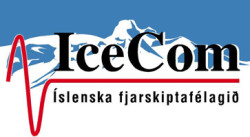 icecom-logo-small