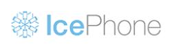 icephone_logo_hor_rgb_72dpi