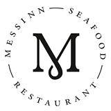 messinn-logo